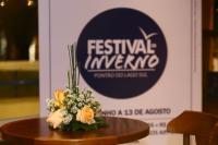 festival-007-018191716.JPG
