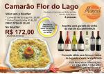 camara771-o-flor-do-lago-5612913.jpg