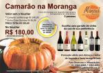 camarao-na-moranga-1216375.jpg