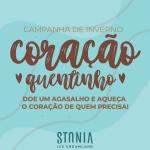 campanha-stonia-site-6128120.png