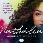post-quadrado-acoustic-sessions-1-2-71916610.jpg