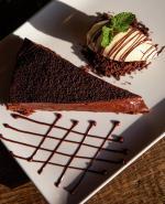 sallva-torta-mousse-5411111.jpg
