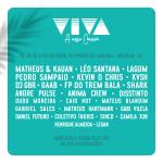 viva2020-on-instagram-lineup-1080x1080-1-52171319.png