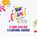 vuala-carnaval-imagem-site-138191513.jpg